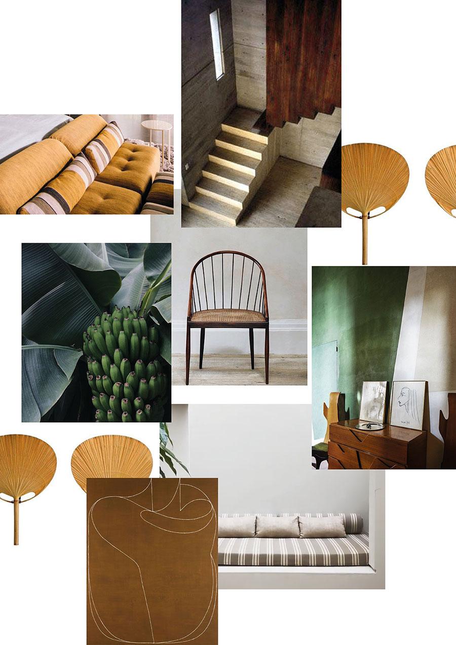 Ulrike Fellner Interior Architecture Styling Blog,Scandinavian Style Livingroom